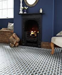 Topps Tiles Laminate Flooring Henley Cool Tile Topps Tiles Hall Floor Pinterest Topps Tiles