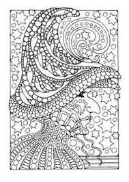 free awesome coloring pages i miss coloring followpics co
