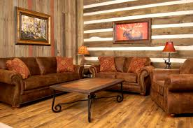 Small Country Living Room Ideas Country Themed Living Rooms Centerfieldbar Com