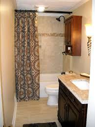 Shower Curtain Custom 52 Best Custom Shower Curtain Images On Pinterest Custom Shower