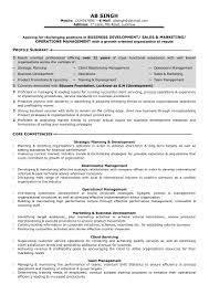 Core Competencies On Resume Esl Creative Essay Editing Service Uk Custom Admission Paper