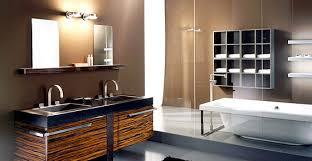 San Diego Bathroom Remodel by San Diego Bathroom Design Home Design Ideas
