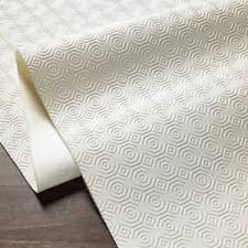 dining table heat protector kitchen dining table cushioned heat protector tablecloth place mats