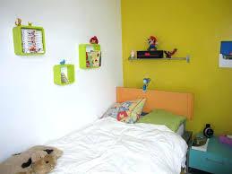 peinture chambre garcon 3 ans peinture chambre garcon peinture chambre garcon deco chambre bebe