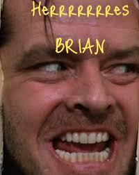 Brian Meme - storm brian live updates as dublin prepares itself for brian s