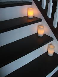 ideas for stair treads home design by larizza