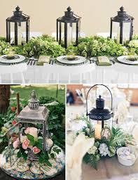 463 best candle lanterns images on pinterest wedding ideas