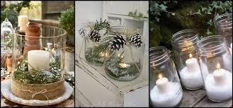 composizione di candele candele natalizie ecco come realizzarle da sola