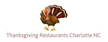 turkey hickory jpg