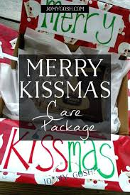 best 25 christmas care package ideas on pinterest college gift