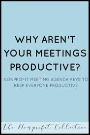 How To Make Meeting Agenda Template by 11 Best Agenda Templates Images On Pinterest Microsoft For M