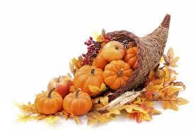thanksgiving special 2017 the sebastian vail