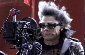 quicksilver film marvel x men apocalypse featurette quicksilver s extraction 2016 marvel