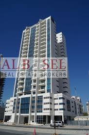 One Bedroom Apartment For Sale In Dubai Dubizzle Dubai Apartment Flat For Rent Spacious One Bedroom