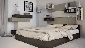 Simple Bedroom Furniture Designs Delighful Simple Bedroom Ideas For Small Throughout Decorating