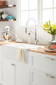 what size base unit for a sink how to choose the right size kitchen sink overstock