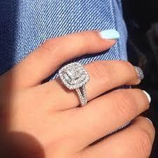 best weddings rings images Wonderful big wedding rings kingofhearts me jpg