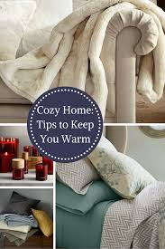 cozy home tips to keep you warm this winter leedy interiors