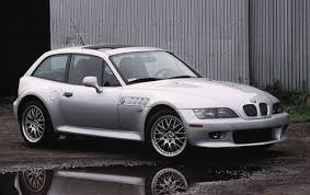 bmw z3 wagon used 2002 bmw z3 hatchback pricing for sale edmunds