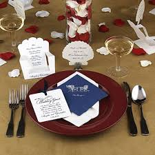 cheap wedding favor ideas cheap wedding favor ideas wedwebtalks