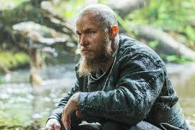 why did ragnar cut his hair vikings the vikings finale just pulled off the most epic bait and switch