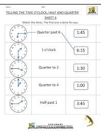 collections of time worksheets grade 4 wedding ideas