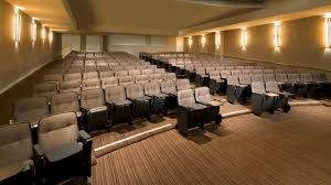 Home Theatre Design Los Angeles Room Awesome Conference Room Los Angeles Home Design Ideas