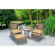 Patio Furniture Clearance Canada New Patio Sectional Clearance And Coffee All Weather Patio