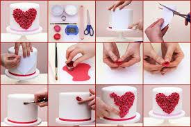 design a cake s cakes tutorials cake magazine