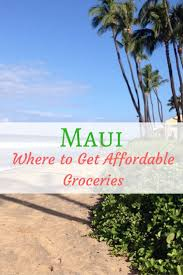 22 best places to stay in maui images on pinterest maui hawaii