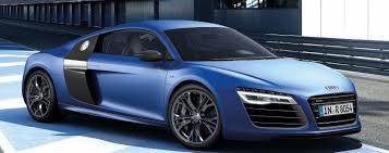 Audi R8 V10 - hypercarz audi r8 v10 plus spyder