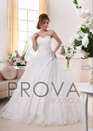 tissus robe de mariã e robe de mariée en tissu et dentelle française pailletée boutique