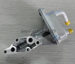 nissan altima engine oil 2007 2012 aluminum engine oil cooler for nissan altima 2 5l