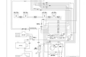 enchanting frigidaire range wiring diagram pictures wiring
