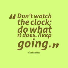 quotes images work motivational sayings motivational quotes for work as a