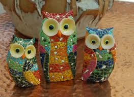 854 best baykuş images on owl ceramic owl and owl
