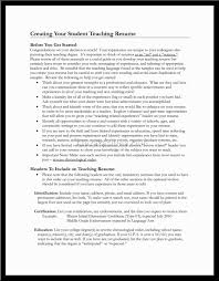 spanish teacher resume sample how to write an outstanding teaching resume how to write a yoga resume cathy vitale circuit court judge anne arundel county md teaching sample