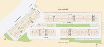 residential floor plan residential floor plan saujanya apartments
