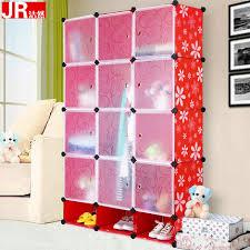 Wardrobe Storage Cabinet Buy Then Clean The Baby Infant Children Wardrobe Storage Cabinets