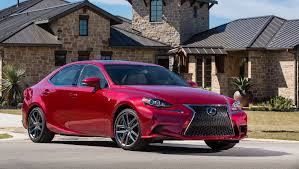 lexus f sport is300h lexus launches all new is 250 300h and 350 sedans auto moto