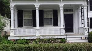 albert einstein house 112 mercer street in princeton mercer
