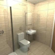 designs for small bathrooms luxury bathrooms ideas small space creative of modern bathroom