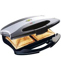 Sandwich Toaster Online Maple Sandwich Toaster Online Shopping India Price In India Buy