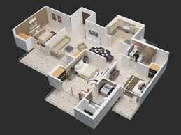 house plans square feet ajnara the belvedere in sector noida price