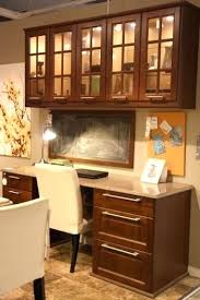kitchen cabinet desk ideas kitchen cabinet desks cabinets desk kitchen cabinet desk drawer