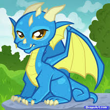 cute baby dragons free download clip art free clip art on