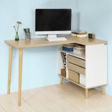 Cheap Computer Desks Uk Computer Desks Ebay