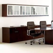 Teknion Conference Table Expansion Wood Executive Desks From Teknion Architonic
