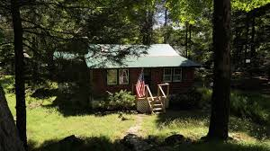 log cabin homes sullivan county ny