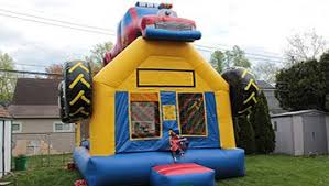 bounce house rentals party rentals bounce house rentals castles